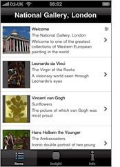 nationalgallery-iphone