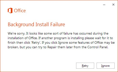 office13previewinstallfailure