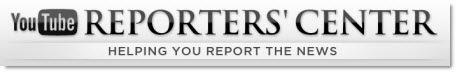 reporterscenter