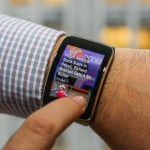 Still waiting for the smartwatch tipping point