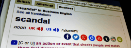 scandal-dictionary-business.png