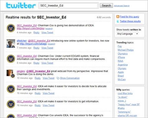 secwebcast-twitter