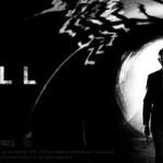 #Skyfall: impressions of the latest James Bond adventure