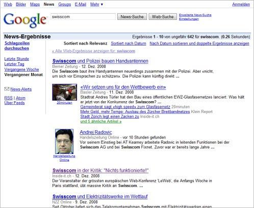 swisscom-googlenews-ch