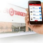 On target with QR codes