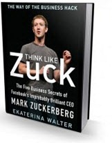 Think Like Zuck