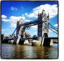 towerbridgeinstagram