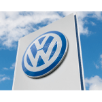 VW: Recalling a reputation