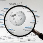 IABC raises more awareness of PR and Wikipedia
