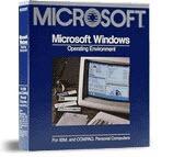 windowspackaging1