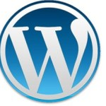 WordPress ten years on