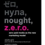 FIR Interview: Joseph Jaffe and Maarten Albarda, authors of ZERO