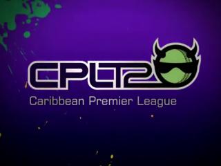 CPLT20Logo