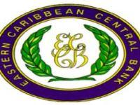 eccb logo