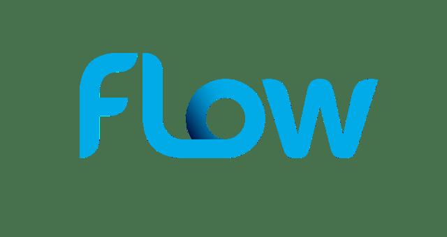 flow-rgb