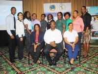 CDB training St. Kitts 3 copy 2