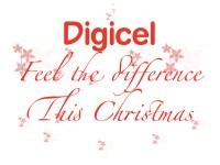 digi_christmas copy 2