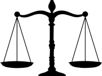 Legal Scales_120315