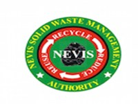 logo for solid waste