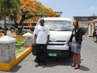 DevBank Nevis busman copy 2