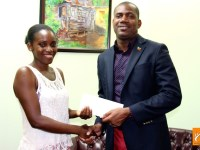 Anastasha Elliott Gets Support from Youth Department_062116_1 copy 2