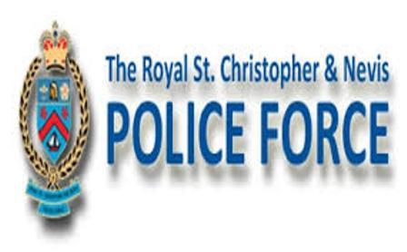 Logo RSCNPF (3)