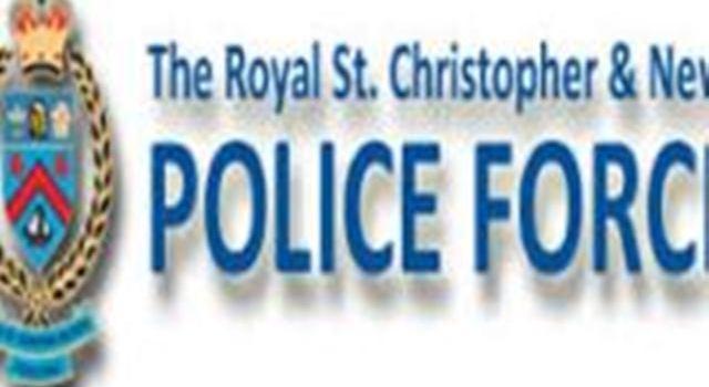 Logo-RSCNPF-5