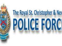 Logo-RSCNPF-5-2 (1)