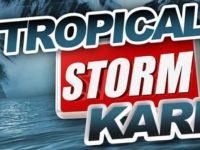 tropicalstormkarl-700x393