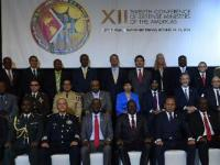 delegation-heads-at-the-formal-opening-of-the-xii-cdma-held-in-pos-trinidad