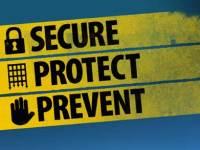 keys-to-preventing-burglary-secure-protect-prevent