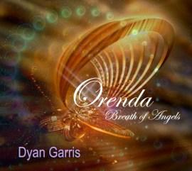 orenda-album-art_2_web