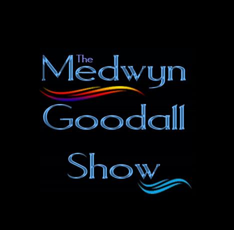 medwyn-goodall-show4
