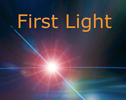 First-Light-Peter-Calandra-new-age-music