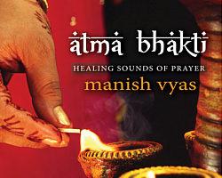 Healing-sounds-of-prayer