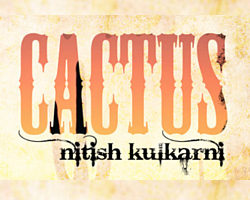 nitish-kulkarni-cactus