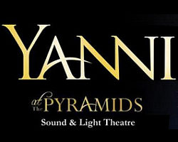 yanni-at-the-pyramids2-new-age-music