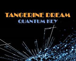 quantum-key