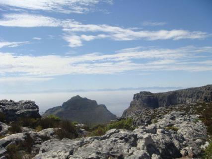 ABeautifulTableMountainView Hypnosis Cape Town Page Image