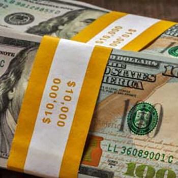 ensuring-confidence-cash-440h