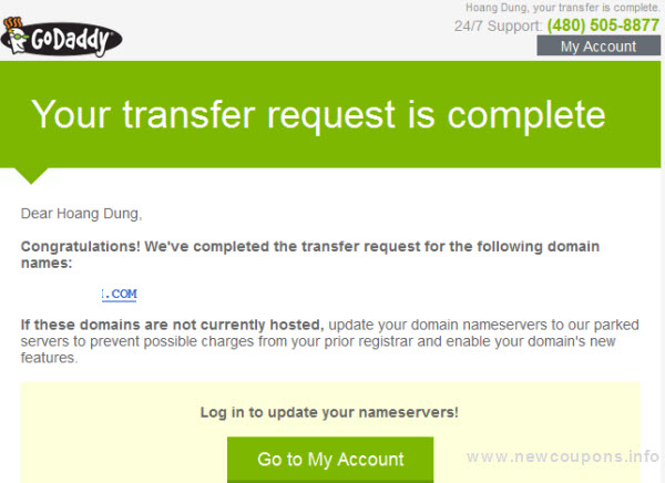 08-transfer-domain-to-GoDaddy