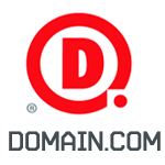 Domain.com Coupon August 2016: Save 25%