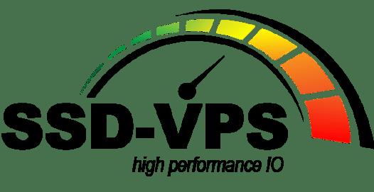 digitalocean ssd vps Inexpensive Online Hosting with the Help of DigitalOcean Free Credit