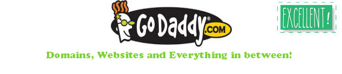 about-godaddy