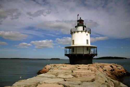 Medium Of Pictures Of Lighthouses