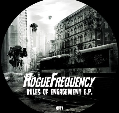 NF17_12 INCH_RVB_RogueFrequency-Aside