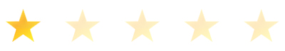 032216-1StarReview