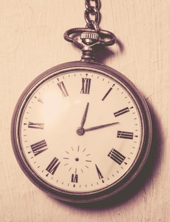 110116-deadline