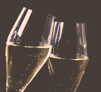 110816-champagne