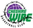 Cheshire Wire Logo